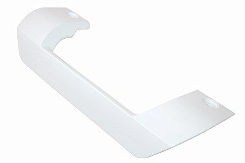 Gorenje 380376 Kühlschrankzubehör/Refrigeration Weiß Türgriff