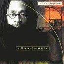 Bang Zoom [CASSETTE] by Bobby Mcferrin (1996-01-09)