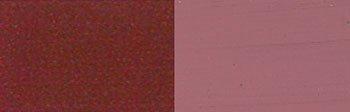 LASCAUX : ARTIST ACRYLIC PAINT : 200ML : CADMIUM RED BORDEAUX