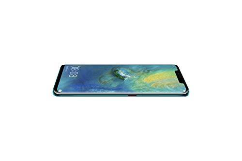 recensione huawei mate 20 pro - 21NP5Gq3goL - Recensione Huawei Mate 20 Pro: prezzo e caratteristiche