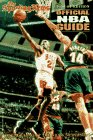 Official Nba Guide 1996-97 Ed. por Sporting News