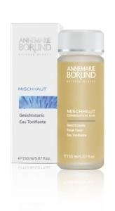 Annemarie Börlind Mischhaut femme/woman, Gesichtstonic, 1er Pack (1 x 150 ml)