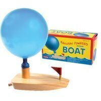 balloon-powered-wooden-boat-by-schylling