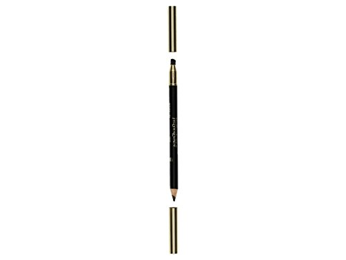 Yves Saint Laurent Dessin Du Regard, 2 Brun Cuir, Donna, 1 ml