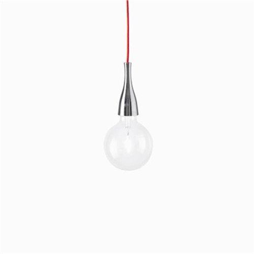 lampada-a-sospensione-ideal-lux-minimal-sp1-cromo-stile-in-vetro-chiaro-colore-cromo-montatura-in-me