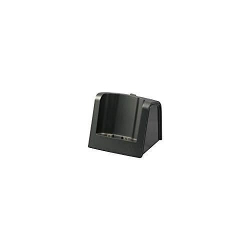 ALCATEL-Lucent Enterprise Dual-Tischladestation für 8262 DECT Aufladung 8262 DECT Mobilteil und 1xErsatzakkusoder WW 3BN67336AA