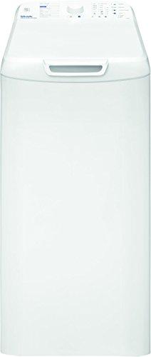 VEDETTE - Lave linge top VT 651 B -