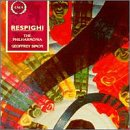 Ottorino Respighi: The Ballad of the Gno...