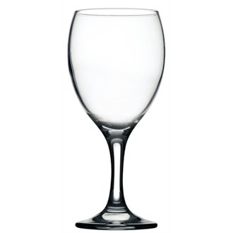 Utopia DL209 Imperial Wine Glass, 12 oz./340
