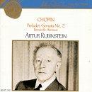 Songtexte von Frédéric Chopin; Arthur Rubinstein - Arthur Rubinstein Collection: Chopin Preludes / Sonata No. 2 / Barcarolle / Berçeuse