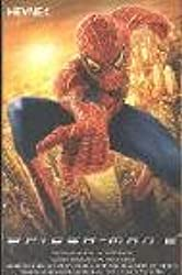 Spider-Man 2. Roman zum Film.