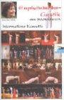 Makam - Samadeva-Übungsstunde: Das Yoga der Derwische. Lehrfilm zur Samadeva-Methode (Livre en allemand)
