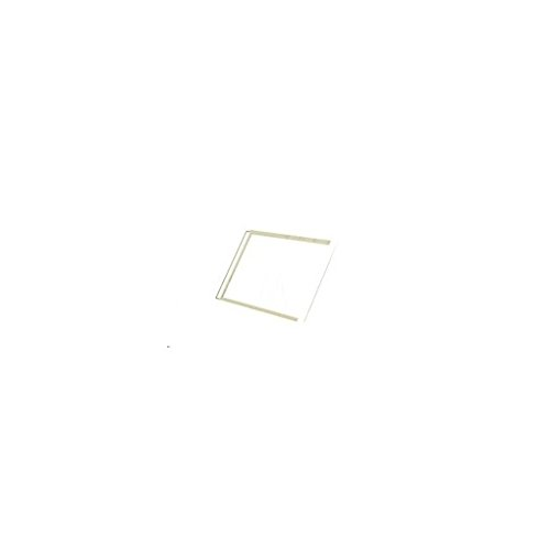 Paper Input Tray Assembly (HP Inc. ADF input paper tray assembly **Refurbished**, RP000356297 (**Refurbished**))