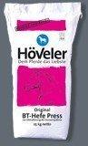 Höveler Original BT-Hefe Press, 8 kg