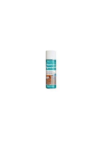 Hotrega H230230 Hartholz-Spezialöl, 300ml