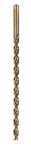 FAMAG Holzspiralbohrer HSS-G lang 3x200x250 S=3