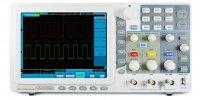 osciloscopio-promax-od-603