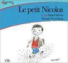 Le Petit Nicolas (CD audio)