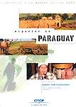 Exporter au Paraguay