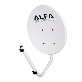 antena-parabolica-exterior-alfa-networks-dish-n
