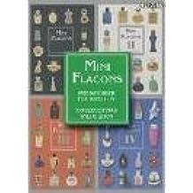 Mini Flacons International 2003:Preisführer Für Band 1, 2, 3 (ohne Classic-Teil) und 4