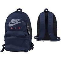 Suchergebnis auf für: sportrucksack nike Nike