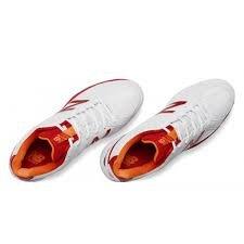 New-Balance-CK4020-C2-Cricket-Shoes