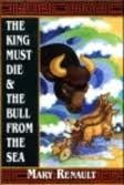 the-king-must-die-the-bull-from-the-sea