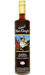 van-gogh-double-espresso-vodka-5cl
