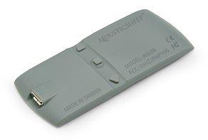 SleepPhones, Ersatz-Bluetooth-Modul für kabellose SleepPhones, ohne Kopfband, ohne Lautsprecher (Ersatz Lautsprecher)