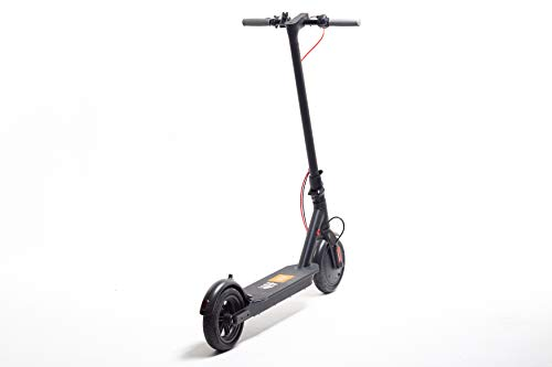 i-Bike Mono Scooter Air 8,5