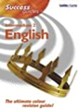 SUCCESS GUIDE INTERMEDIATE ENGLISH2
