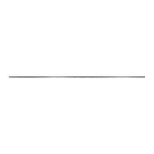 msw-motor-technics-cuchilla-plana-para-cortadora-de-porexpan-styro-cutter-305-cm-envio-gratuito