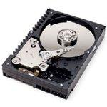 Western Digital WD 360GD Raptor HDA 36 GB 10000RPM SATA interne Festplatte -