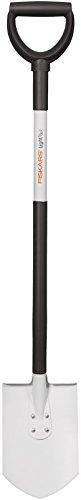 fiskars-gaertnerspaten-fuer-weiche-lockere-boeden-spitz-laenge-105-cm-hochwertiges-stahl-blatt-aluminium-stiel-schwarz-weiss-light-1019605-2