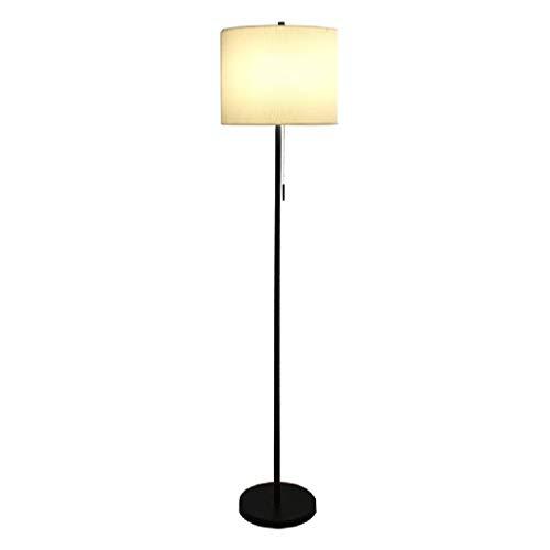 De Pas Achat Chevet Vente Lampe Cher 54jAR3L