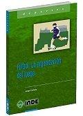 Fútbol. Estructura y dinámica del juego Deportes