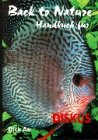 back-to-nature-handbuch-fr-diskus