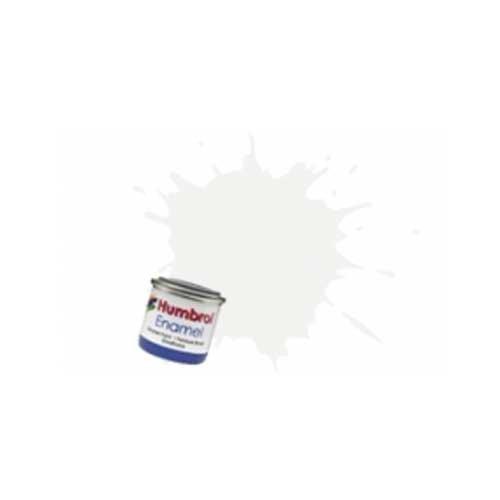humbrol-14-ml-n-1-tinlet-peinture-email-49-vernis-mat