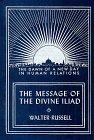 Message of the Divine Iliad: 2