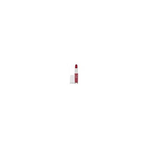 Gemey Maybelline Lippenstift Super Stay 14Stunden–540Ravishing Rot
