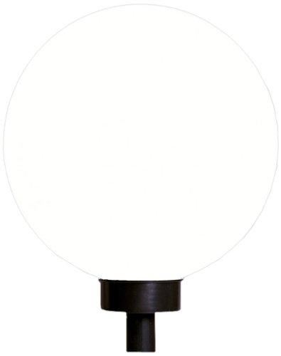 garden-joker-286012-solarleuchte-moonlight-kunststoffkugel-mit-20-cm