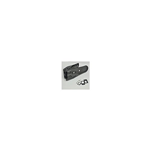 MicroMobile mspp1826ds PDA/GPS/Schutzhülle