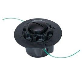 Stihl Autocut C5–2 Bobine de tondeuse, 40067102105