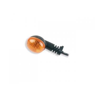 Intermitente Tapa delantera y trasera verwendbar–Benelli Velvet 125–150–250