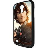 classy-cartoon-samsung-galaxy-s4-mini-i9195-case-dust-resistance-luxury-how-to-train-your-dragon-pho