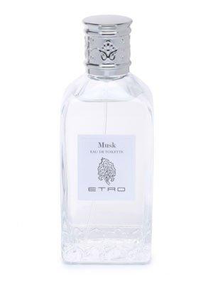 etro-musk-eau-de-toilette-spray-100ml