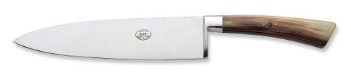 205 Berti Chefmesser (Ochsenhorn)