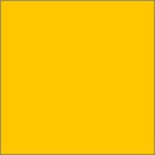"""Preisvergleich Produktbild Selbstklebende Hausnummer Zahl Nummer """"2"""" in 10 cm Höhe, Aufkleber aus Hochleistungsfolie, Hausnummer, Mülltonne, Mülleimer, viele Farben zur Auswahl, klebt auf allen glatten Flächen, UV & Seewasserfest,Vinyl, Sticker, Ziffer, Buchstabe,Klebeziffer, Klebeziffern, Klebezahlen, Zahlen,"""