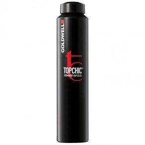 Goldwell Topchic Can 7N Mid Blonde 250ml by Trade Salon Supplies